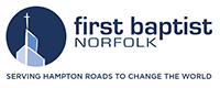 First Norfolk Horiz Vision 200