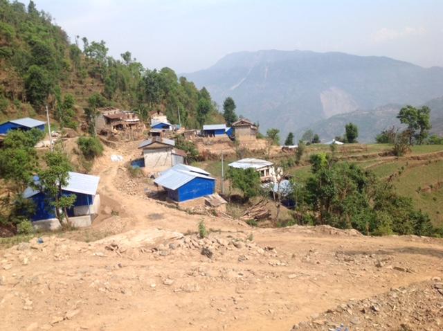 7-nepal