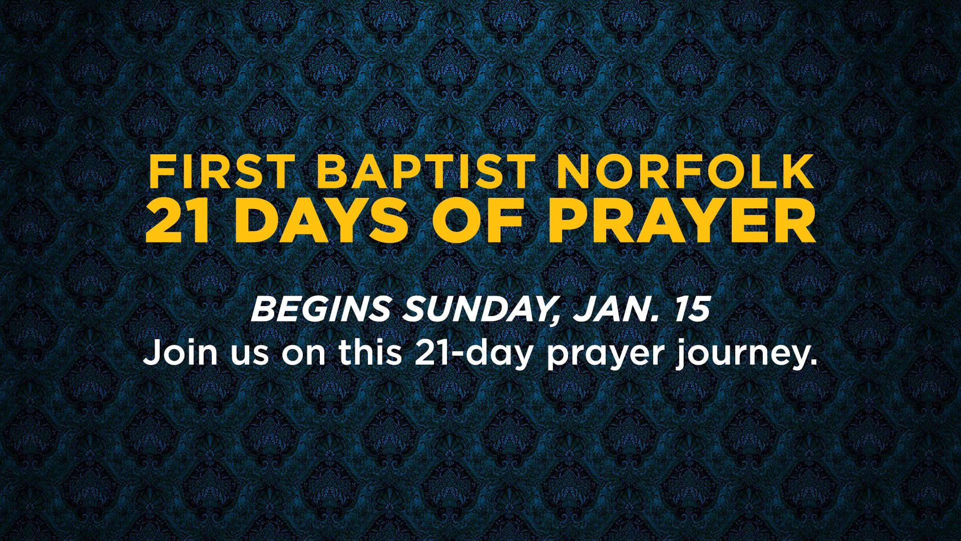 21-days-prayer_home-rotator