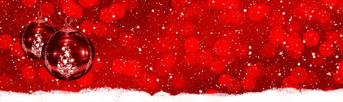 Advent – Day25